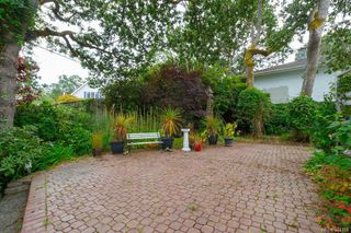 Photo 29: 3564 Redwood Ave in Oak Bay: OB Henderson Single Family Detached for sale : MLS®# 844158