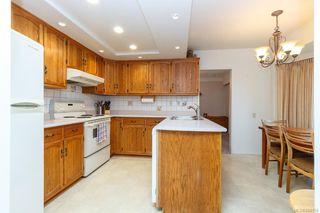 Photo 11: 3564 Redwood Ave in Oak Bay: OB Henderson Single Family Detached for sale : MLS®# 844158