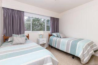 Photo 20: 3564 Redwood Ave in Oak Bay: OB Henderson Single Family Detached for sale : MLS®# 844158