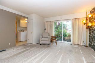 Photo 15: 3564 Redwood Ave in Oak Bay: OB Henderson Single Family Detached for sale : MLS®# 844158