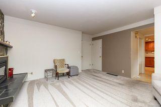 Photo 16: 3564 Redwood Ave in Oak Bay: OB Henderson Single Family Detached for sale : MLS®# 844158