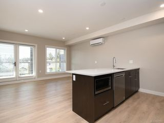 Photo 4: 207 741 Travino Lane in Saanich: SW Royal Oak Condo for sale (Saanich West)  : MLS®# 837951