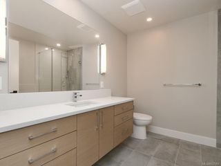 Photo 7: 207 741 Travino Lane in Saanich: SW Royal Oak Condo for sale (Saanich West)  : MLS®# 837951