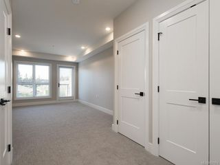 Photo 5: 207 741 Travino Lane in Saanich: SW Royal Oak Condo for sale (Saanich West)  : MLS®# 837951