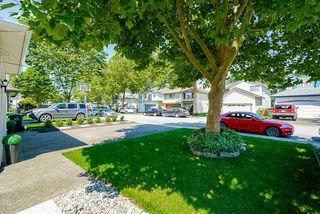 Photo 2: 22091 CHALDECOTT Drive in Richmond: Hamilton RI House for sale : MLS®# R2478566