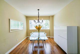 Photo 6: 22091 CHALDECOTT Drive in Richmond: Hamilton RI House for sale : MLS®# R2478566