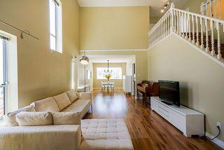 Photo 5: 22091 CHALDECOTT Drive in Richmond: Hamilton RI House for sale : MLS®# R2478566