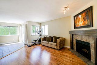 Photo 14: 22091 CHALDECOTT Drive in Richmond: Hamilton RI House for sale : MLS®# R2478566