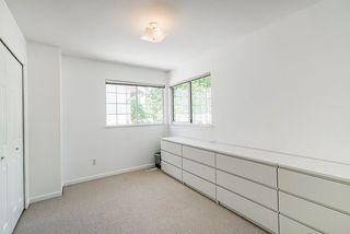 Photo 25: 22091 CHALDECOTT Drive in Richmond: Hamilton RI House for sale : MLS®# R2478566