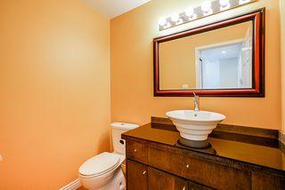 Photo 15: 22091 CHALDECOTT Drive in Richmond: Hamilton RI House for sale : MLS®# R2478566