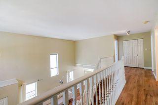Photo 17: 22091 CHALDECOTT Drive in Richmond: Hamilton RI House for sale : MLS®# R2478566