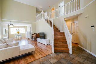 Photo 3: 22091 CHALDECOTT Drive in Richmond: Hamilton RI House for sale : MLS®# R2478566