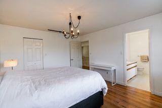 Photo 20: 22091 CHALDECOTT Drive in Richmond: Hamilton RI House for sale : MLS®# R2478566