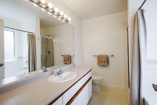 Photo 21: 22091 CHALDECOTT Drive in Richmond: Hamilton RI House for sale : MLS®# R2478566
