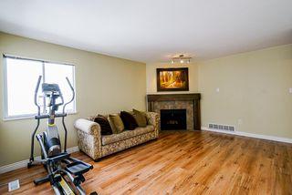 Photo 13: 22091 CHALDECOTT Drive in Richmond: Hamilton RI House for sale : MLS®# R2478566