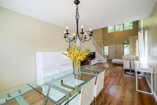 Photo 8: 22091 CHALDECOTT Drive in Richmond: Hamilton RI House for sale : MLS®# R2478566