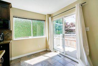 Photo 12: 22091 CHALDECOTT Drive in Richmond: Hamilton RI House for sale : MLS®# R2478566