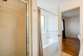 Photo 22: 22091 CHALDECOTT Drive in Richmond: Hamilton RI House for sale : MLS®# R2478566