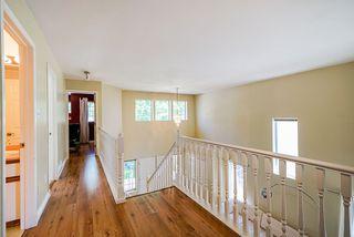 Photo 16: 22091 CHALDECOTT Drive in Richmond: Hamilton RI House for sale : MLS®# R2478566