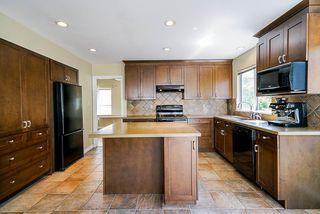 Photo 10: 22091 CHALDECOTT Drive in Richmond: Hamilton RI House for sale : MLS®# R2478566