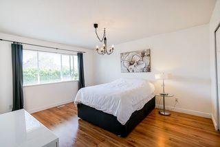 Photo 19: 22091 CHALDECOTT Drive in Richmond: Hamilton RI House for sale : MLS®# R2478566