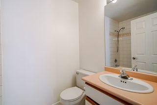 Photo 27: 22091 CHALDECOTT Drive in Richmond: Hamilton RI House for sale : MLS®# R2478566