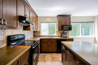 Photo 9: 22091 CHALDECOTT Drive in Richmond: Hamilton RI House for sale : MLS®# R2478566