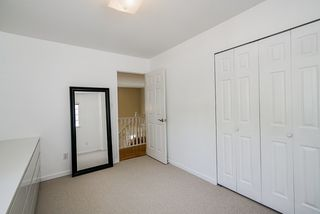Photo 26: 22091 CHALDECOTT Drive in Richmond: Hamilton RI House for sale : MLS®# R2478566