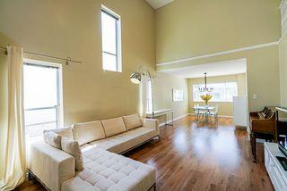 Photo 4: 22091 CHALDECOTT Drive in Richmond: Hamilton RI House for sale : MLS®# R2478566