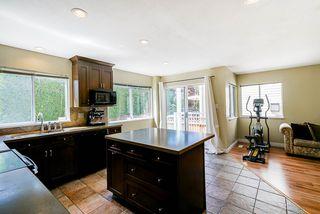 Photo 11: 22091 CHALDECOTT Drive in Richmond: Hamilton RI House for sale : MLS®# R2478566