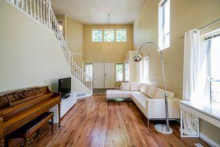 Photo 7: 22091 CHALDECOTT Drive in Richmond: Hamilton RI House for sale : MLS®# R2478566