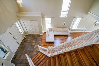 Photo 18: 22091 CHALDECOTT Drive in Richmond: Hamilton RI House for sale : MLS®# R2478566