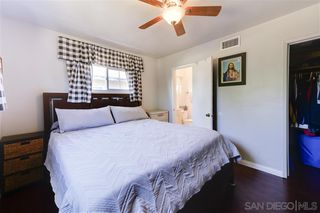 Photo 7: EAST ESCONDIDO House for sale : 5 bedrooms : 950 Fern Street in Escondido
