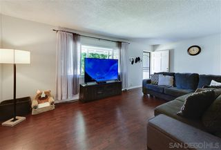 Photo 2: EAST ESCONDIDO House for sale : 5 bedrooms : 950 Fern Street in Escondido