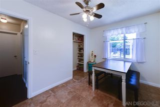 Photo 8: EAST ESCONDIDO House for sale : 5 bedrooms : 950 Fern Street in Escondido