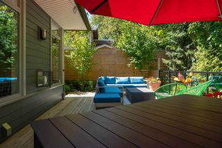"Photo 21: 1154 WENDEL Place in North Vancouver: Lynn Valley Townhouse for sale in ""Wendel Court"" : MLS®# R2487790"