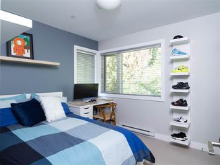 "Photo 30: 1154 WENDEL Place in North Vancouver: Lynn Valley Townhouse for sale in ""Wendel Court"" : MLS®# R2487790"
