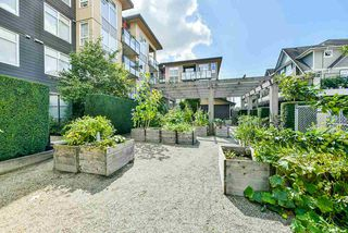 """Photo 25: 208 85 EIGHTH Avenue in New Westminster: GlenBrooke North Condo for sale in """"Eight West"""" : MLS®# R2489183"""
