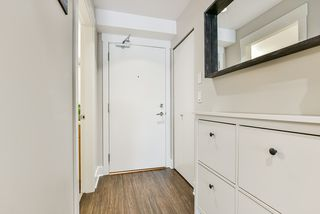 """Photo 21: 208 85 EIGHTH Avenue in New Westminster: GlenBrooke North Condo for sale in """"Eight West"""" : MLS®# R2489183"""