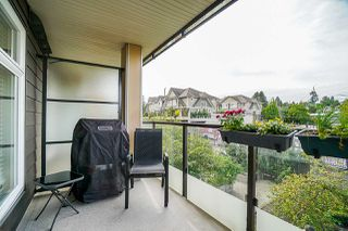"""Photo 19: 208 85 EIGHTH Avenue in New Westminster: GlenBrooke North Condo for sale in """"Eight West"""" : MLS®# R2489183"""