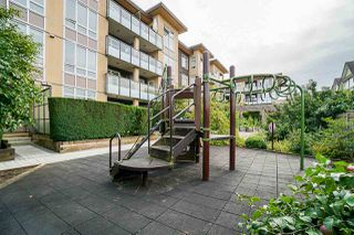 """Photo 29: 208 85 EIGHTH Avenue in New Westminster: GlenBrooke North Condo for sale in """"Eight West"""" : MLS®# R2489183"""