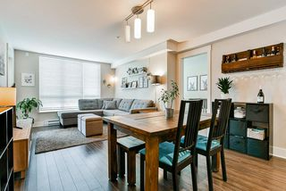 """Photo 8: 208 85 EIGHTH Avenue in New Westminster: GlenBrooke North Condo for sale in """"Eight West"""" : MLS®# R2489183"""