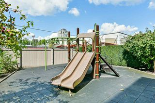 """Photo 28: 208 85 EIGHTH Avenue in New Westminster: GlenBrooke North Condo for sale in """"Eight West"""" : MLS®# R2489183"""