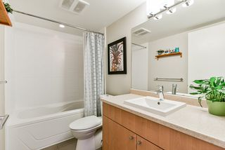 """Photo 18: 208 85 EIGHTH Avenue in New Westminster: GlenBrooke North Condo for sale in """"Eight West"""" : MLS®# R2489183"""