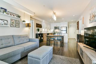 """Photo 11: 208 85 EIGHTH Avenue in New Westminster: GlenBrooke North Condo for sale in """"Eight West"""" : MLS®# R2489183"""