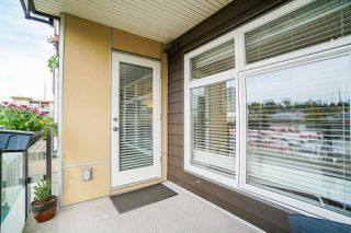 """Photo 20: 208 85 EIGHTH Avenue in New Westminster: GlenBrooke North Condo for sale in """"Eight West"""" : MLS®# R2489183"""