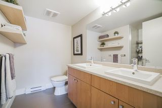"""Photo 17: 208 85 EIGHTH Avenue in New Westminster: GlenBrooke North Condo for sale in """"Eight West"""" : MLS®# R2489183"""