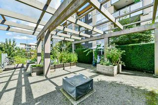 """Photo 26: 208 85 EIGHTH Avenue in New Westminster: GlenBrooke North Condo for sale in """"Eight West"""" : MLS®# R2489183"""