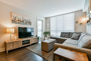 """Photo 10: 208 85 EIGHTH Avenue in New Westminster: GlenBrooke North Condo for sale in """"Eight West"""" : MLS®# R2489183"""