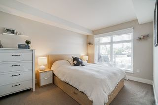 """Photo 13: 208 85 EIGHTH Avenue in New Westminster: GlenBrooke North Condo for sale in """"Eight West"""" : MLS®# R2489183"""